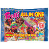Trolli All-In-One Gummibären Mix