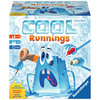 Ravensburger - Cool Runnings